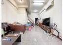 彰化市-南興街4房3廳,51.7坪