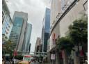 板橋區-四川路一段3房1廳,20.1坪