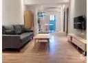 板橋區-民權路2房2廳,18坪