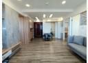 桃園區-國際路一段2房2廳,37.8坪